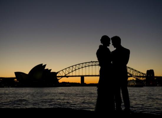 Kết quả hình ảnh cho visa kết hôn Úc